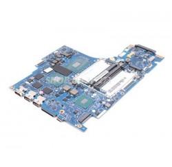 CARTE MERE NEUVE IBM LENOVO Y520-15 I5-7300HQ - 5B20N00291 Y520-15 Gar 3 mois