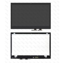ENSEMBLE ECRAN LCD + VITRE TACTILE ACER Spin 3 SP314-51 1920x1080