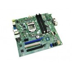CARTE MERE DELL Optiplex 7050 MT - XHGV1 0XHGV1 DDR4 LGA1151 0JCTF8 JCTF8