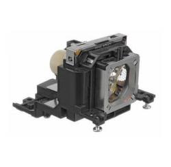 LAMPE MARQUE SANYO VIDEOPROJECTEUR PLC-XU300, PLC-XU305, PLC-XU350, PLC-XU355, PLC-WXU300 - 610-343-2069