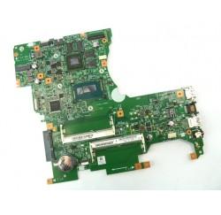 CARTE MERE OCCASION IBM LENOVO Lenovo Yoga 2-15 - 5B20G39439 448.00Z04.0011