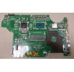 CARTE MERE RECONDITIONNEE MSI GL62-6QD GL72 I5-6300HQ - GTX950M