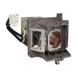 LAMPE COMPATIBLE VIDEOPROJECTEUR BENQ MX704