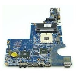 CARTE MERE OCCASION HP G72 - 595183-001 da0ax1mb6f0