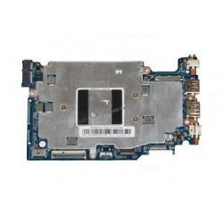 CARTE MERE OCCASION IBM LENOVO Lenovo Ideapad 120S-14 - 5B20P23884 Gar 3 mois