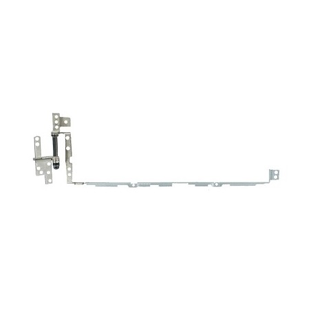 CHARNIERE Droite Asus K756UV - 13NB0A00M02011