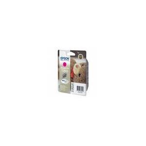 CARTOUCHE EPSON MAGENTA STYLUS DX3850/4850