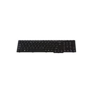 Clavier pour Acer serie 5735