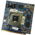 CARTE VIDEO OCCASION ACER Aspire 7520 Nvidia Geforce 8600M 512MB - VG.8PS06.001 LS-3581p