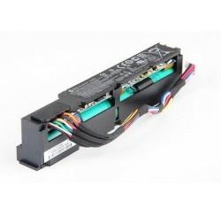 BATTERIE MARQUE HP SERVEUR ProLiant DL360p Gen9 DL385 Gen10 - P01366-B21, 727258-B21 878643-001