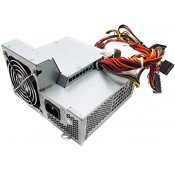 ALIMENTATION RECONDITIONNEE HP Workstations rp5700 - 445771-001 445102-001 240W
