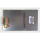ECRAN LCD TOMTOM GO 600 6000 - LMS606KF02-002