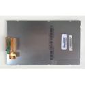 ECRAN LCD TOMTOM GO 600 6000 610 6100 - LMS606KF02-002