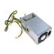 ALIMENTATION HP EliteDesk 800 G3 250W 901762–004