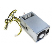 ALIMENTATION HP EliteDesk 800 G3 250W 901762–004