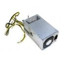 ALIMENTATION HP EliteDesk 800 G3 250W Tower PC 901762–004