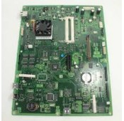CARTE ELECTRONIQUE PRINCIPALE RECONDITIONNEE SAMSUNG Multixpress CLX-9250ND JC92-02235A