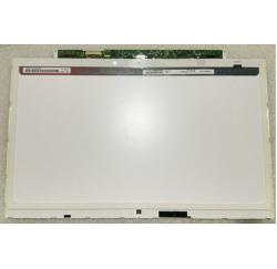 DALLE pour FUJTISU Lifebook U772 - 1366X768 - 30 PINS LP140WH6-TSA3