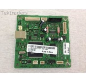 CARTE FILLE USB SAMSUNG Multixpress CLX-9250ND - JC92-02265A