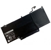 BATTERIE COMPATIBLE DELL XPS Notebooks 11 9P33 JARAMA BTX 06MYFW 6MYFW