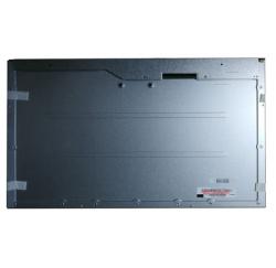 "DALLE 27"" pour Lenovo AIO 520 Dell U2715H LM270WQ4-SSB3 01ag972"