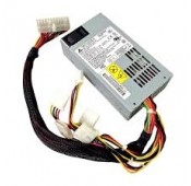 ALIMENTATION HP Proliant G7 N54L N40L N36L - 630295-001 620827-001 625147-001 DPS-150TB