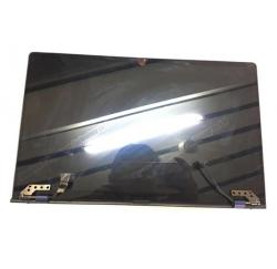 ENSEMBLE ECRAN LCD + VITRE TACTILE + COQUE BLEUE ASUS ZenBook 13 Lingya Deluxe13 UX333FN UX333FA UX333
