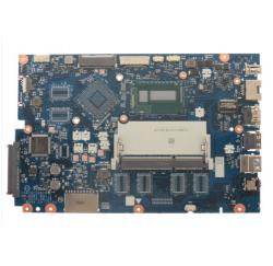 CARTE MERE RECONDITIONNEE IBM Lenovo IdeaPad 100-15ibd Intel i3-5005u Uma hd5500 - 5B20K25407 Gar 3 mois