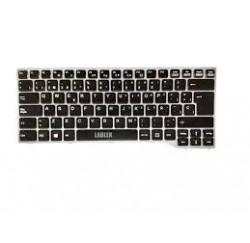 CLAVIER OCCASION FUJITSU LifeBook E734 CP630991-01 CP629209