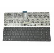 CLAVIER AZERTY HP 250 G6 255 G6 256 G6