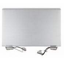 ENSEMBLE ECRAN LCD + VITRE TACTILE + COQUE HP ELITEBOOK X360 1030 G2 EB1030G2 1920x1080 FHD
