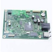 CARTE ELECTRONIQUE HP M276NW CF224-60001