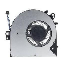 VENTILATEUR HP Probook 450 455 470 G5 450G5 470G - L03854-001 0FJNC0000H