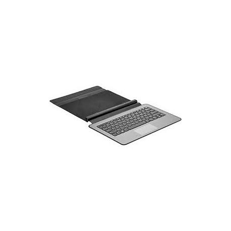 Clavier et étui - station d'accueil - HP Pro x2 612 G1 G8X14AA