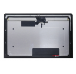 """ENSEMBLE ECRAN LCD + VITRE APPLE IMAC Retina 4K LM215UH1-SDB1 - 21.5"""" MI-2017"""