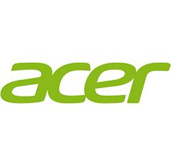 CARTE MERE ACER ASPIRE AC22-720 - DB.B6U11.001