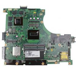 CARTE MERE ASUS N56JR G56JR GTX760M - 2GB Intel i7-4700HQ - 60NB03Z0-MB1040 Gar 3 mois