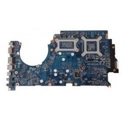 CARTE MERE RECONDITIONEE HP Omen 15-CE DAG3AAMBAF0 Intel Core i5-7300HQ 929485-601 Gar 6 mois