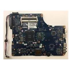 CARTE MERE RECONDITIONNEE TOSHIBA Satellite L550, L555 - K000093140 LA-5322P