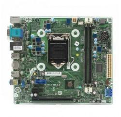 CARTE MERE HP PRODESK 400 G4 MT - 911987-001 911987-601