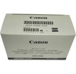 TETE D'IMPRESSION CANON TS8050, TS8080, TS9050, TS9080 - QY6-0090-000