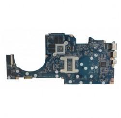 CARTE MERE RECONDITIONNEE HP 14-BK, 15-CC DAG71AMB8D0 Intel i7-7500U - 927269-601