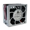 VENTILATEUR NEUF COMPATIBLE HP PROLIANT DL380 G5 - 407747-001 - 394035-001