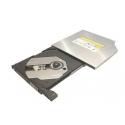 LECTEUR GRAVEUR CD DVD MSI GT72 GL72 - AFIK100 GUDON