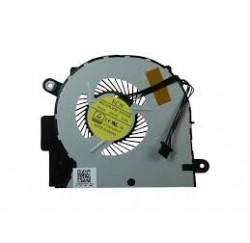 VENTILATEUR IBM LENOVO Z51-70 Y50C DFS561405PL0T DC28000FWF0