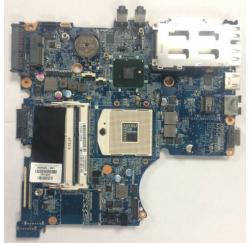 CARTE MERE OCCASION HP Probook4320S - 599520-001 DASX6MB16E0