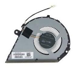 VENTILATEUR HP 14-BF Séries - 930603-001