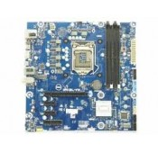 CARTE MERE RECONDITIONNEE DELL XPS 8920 - 0VHXCD VHXCD IPKBL-VM F