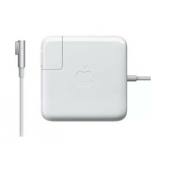 CHARGEUR MARQUE APPLE MacBook Pro A1278, A1342, A1181 60W MagSafe A1344 -