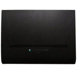 TRAPPE HP Probook 450, 455 G1 - 721946-001